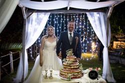 Casamento Sandra & Elson_01460
