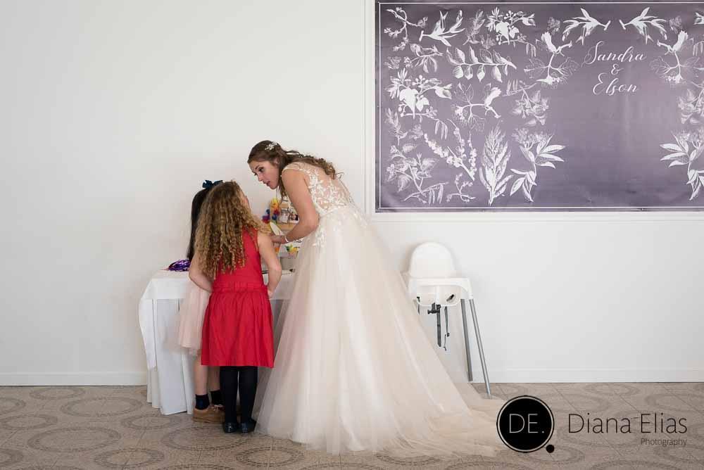 Casamento Sandra & Elson_00502