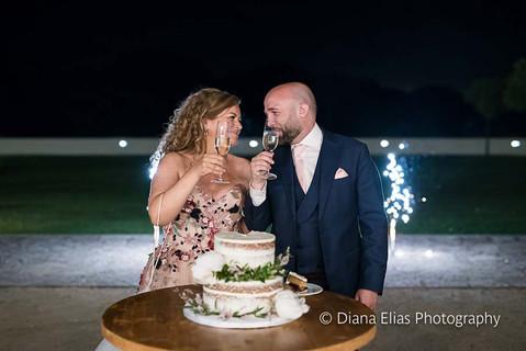 Casamento_Maria e Bruno_01721.jpg