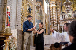 Batizado Sofia_0098