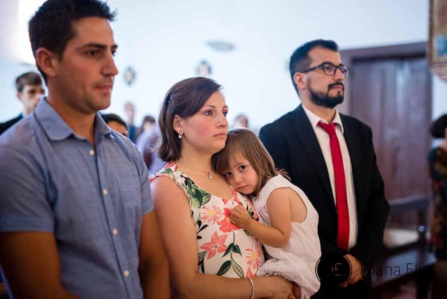 Batizado Matilde_0196