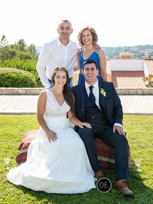Casamento J&J_00848.jpg