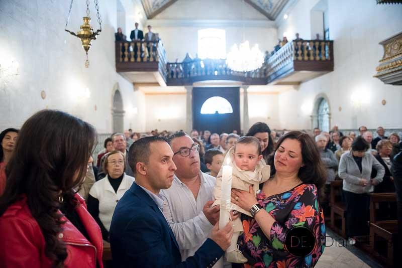 Batizado Miguel_0344