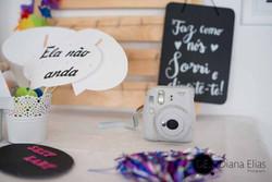 Casamento Sandra & Elson_00470
