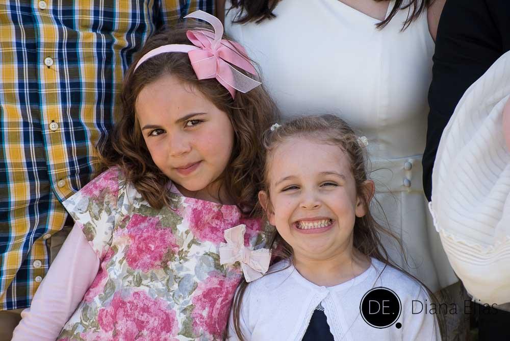 Batizado Matilde_0575