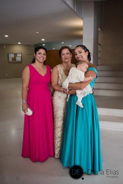 Batizado_MFrancisca_00481
