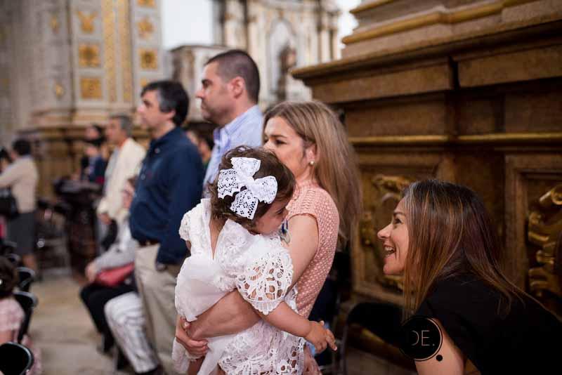 Batizado Sofia_0066