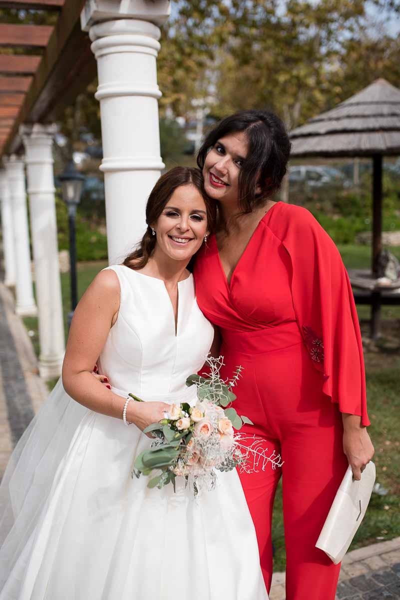 Joana&Vasco_01430