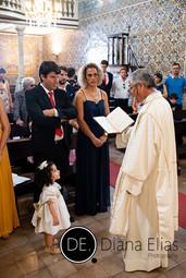 Batizado Maria do Carmo_0149.jpg