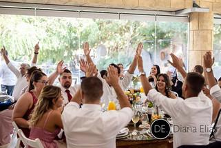 Casamento Joana e Miguel_01188.jpg
