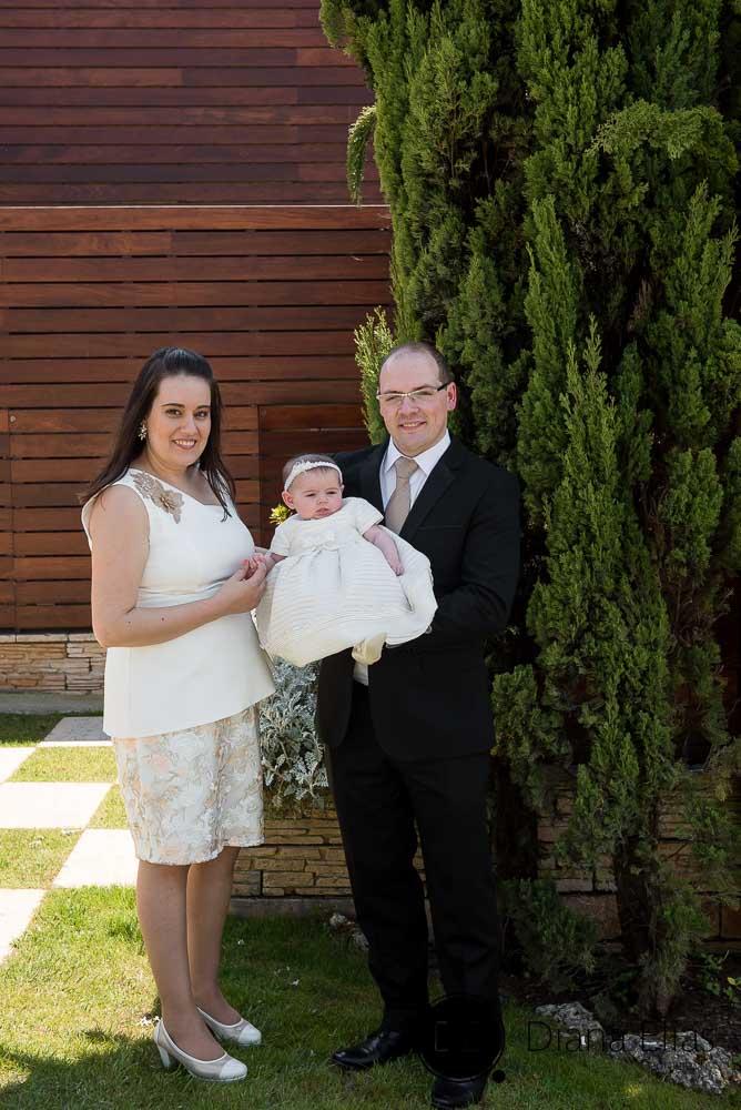 Batizado Matilde_0397