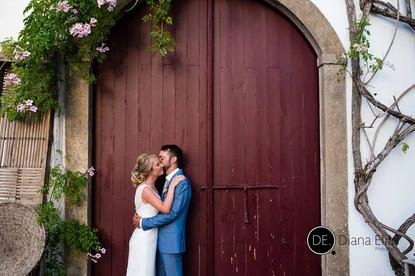 Casamento G&T_00978.jpg