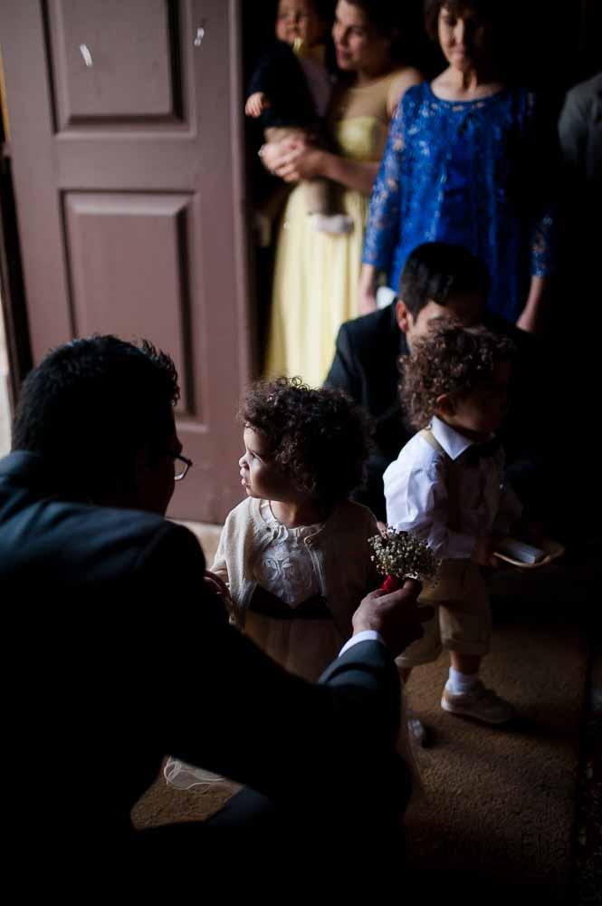 Casamento Sandra & Elson_01596