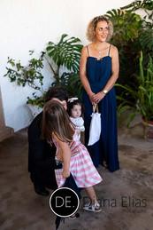 Batizado Maria do Carmo_0127.jpg