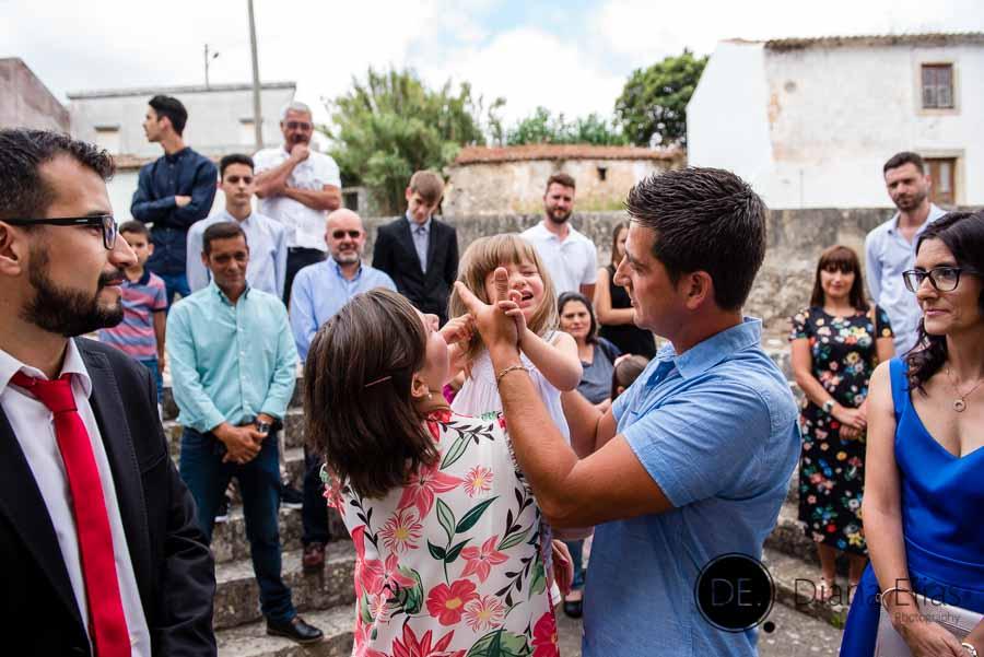 Batizado Matilde_0182