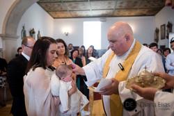 Batizado Matilde_0200