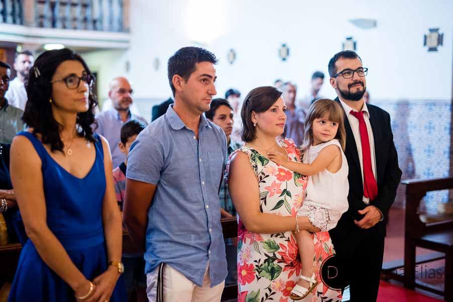Batizado Matilde_0214