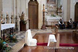 Casamento Cátia e Joel_00480.jpg