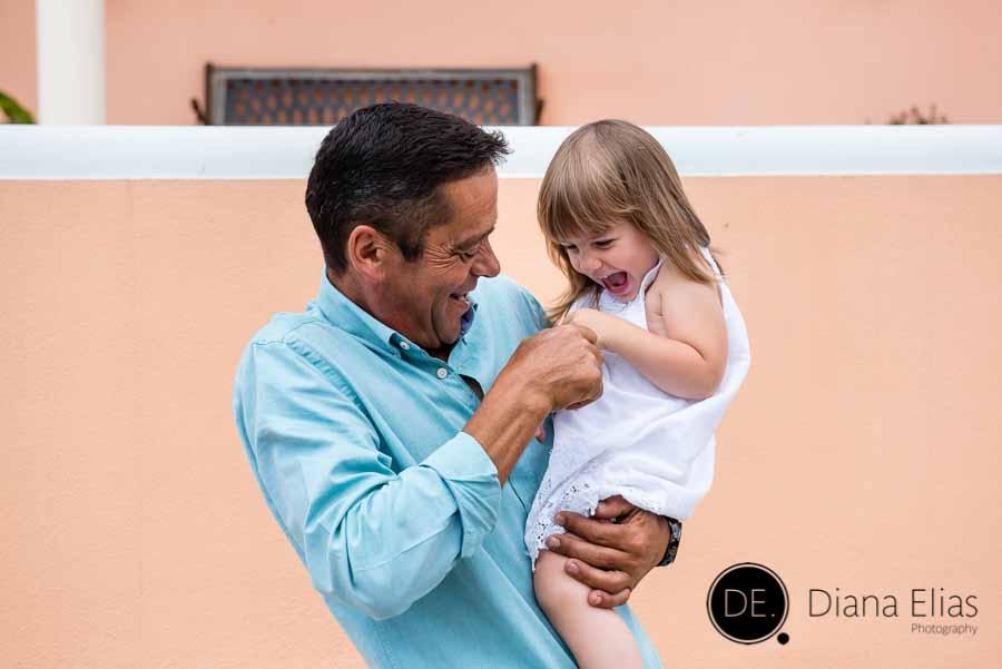 Batizado Matilde_0105