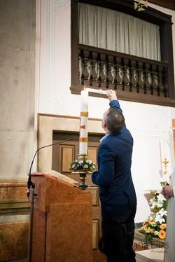 Batizado Miguel_0338
