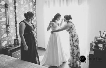 Casamento J&J_00257.jpg