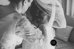 Casamento Joana e Miguel_00223.jpg