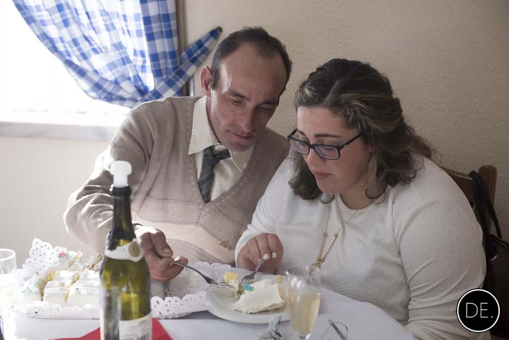 Casamento_J&E_0468