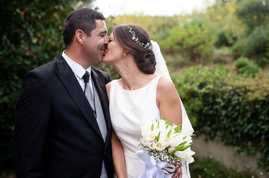 Casamento Maria e Bruno_00677.jpg