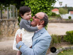 Batizado Francisca_0268