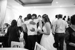 Casamento Sandra & Elson_01456