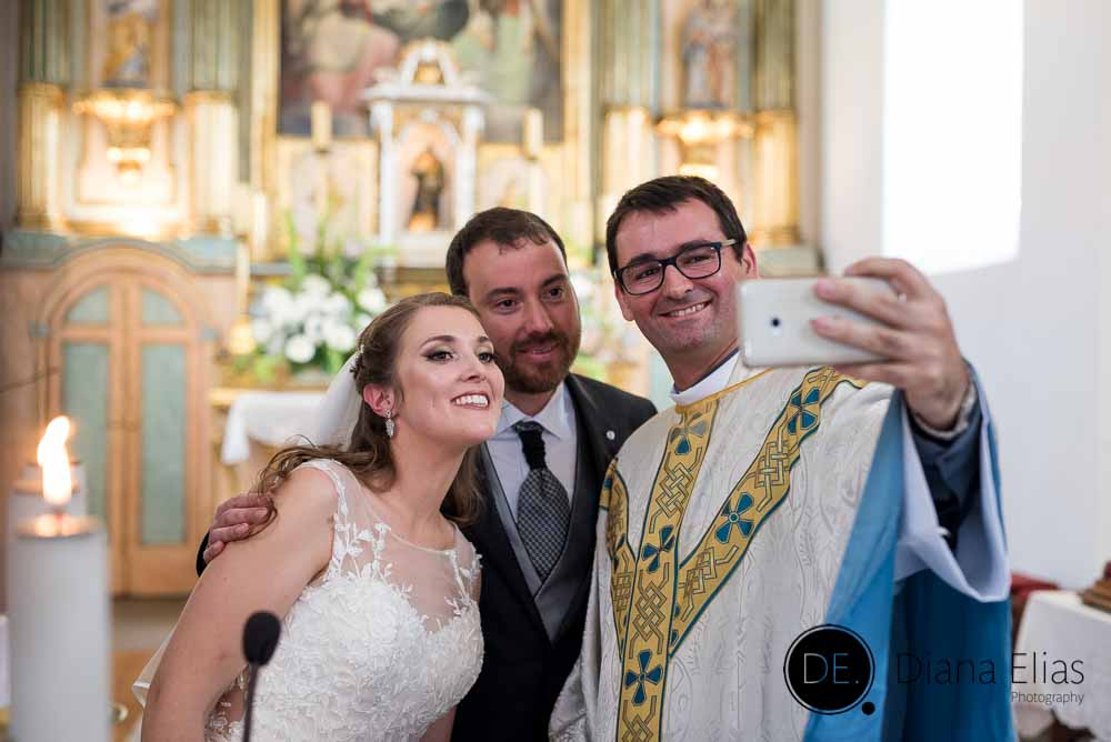 Casamento Sandra & Elson_00395