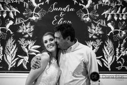 Casamento Sandra & Elson_01438
