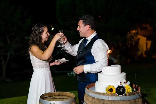 Casamento J&J_01352.jpg