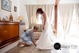 Casamento Joana e Miguel_00212.jpg