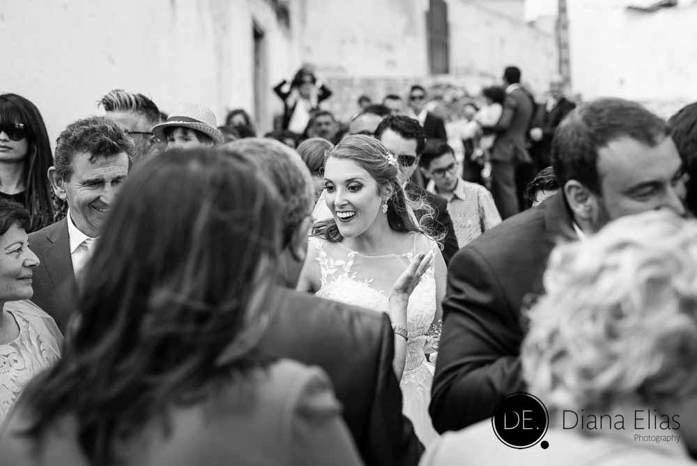 Casamento Sandra & Elson_00406
