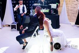 Casamento Joana e Miguel_01791.jpg