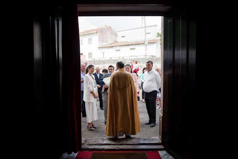 Batizado Francisca_0701