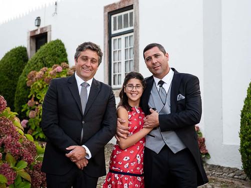 Casamento Maria e Bruno_00369.jpg