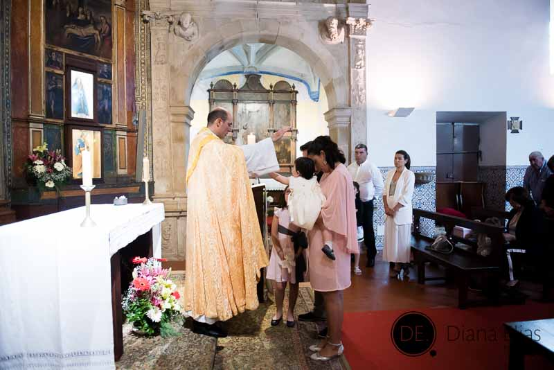 Batizado Francisca_0741
