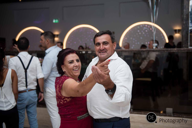 Diana&Ruben_01867
