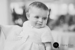 Batizado Matilde_0797