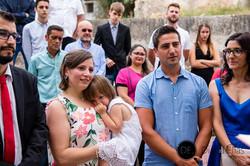 Batizado Matilde_0173