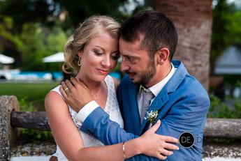 Casamento G&T_00994.jpg