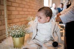Batizado Miguel_0774
