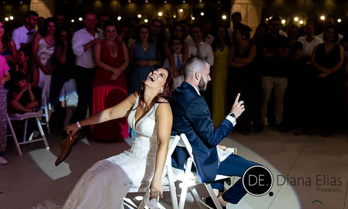 Casamento Joana e Miguel_01814.jpg