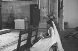 Joana&Vasco_00505