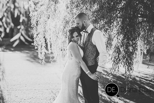 Casamento Joana e Miguel_01392.jpg