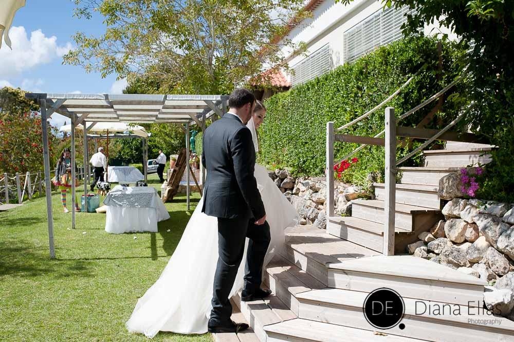 Casamento Sandra & Elson_01720