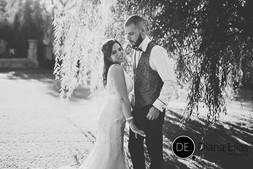 Casamento Joana e Miguel_01390.jpg