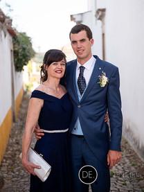 Carolina e Vitor_00373.jpg